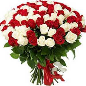 4d27e54bd6a42c Доставка квітів та букеті у Львові. Послуги флориста