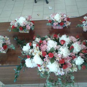 Весільна композиція