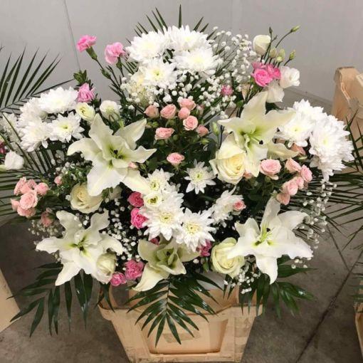 Львів квіти